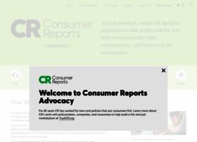 consumersunion.org