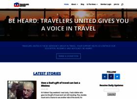 consumertraveler.com
