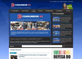 consumidor-rs.com.br
