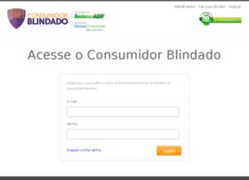 consumidorblindado.com.br