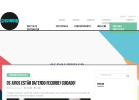 consumidorconsciente.eco.br