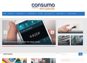 consumoempauta.com.br