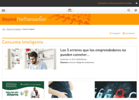 consumointeligente.org