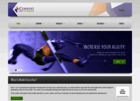 consyst-sql.com