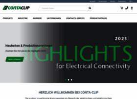 conta-clip.com