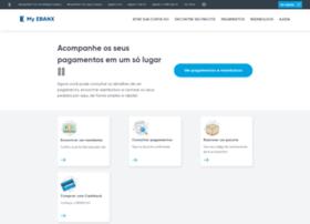 conta.ebanx.com