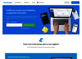 contaazul.com.br
