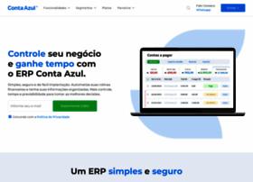 contaazul.com