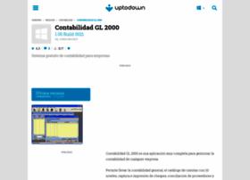 contabilidad-gl-2000.uptodown.com