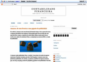 contabilidadefinanceira.blogspot.com