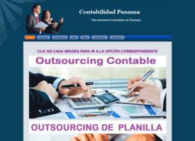 contabilidadpanama.com
