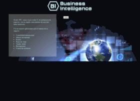 contabilidadvisual.com