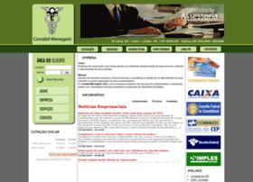 contabilmenegatti.com.br