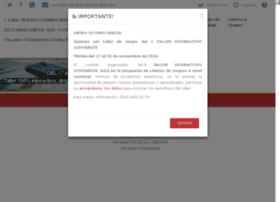 contables.com.ve