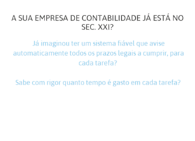 contabox.pt