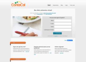 contacal.com.br