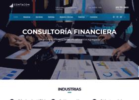 contacom.net