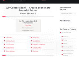 contact-bank-demo.tech-banker.com