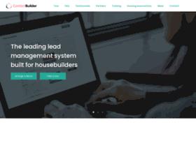 contact-builder.co.uk