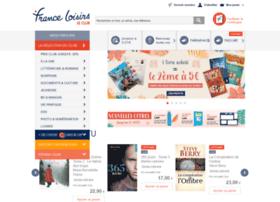 contact-france-loisirs.com