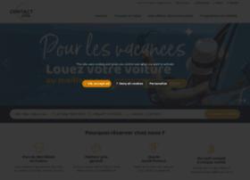 contact-hotel.com