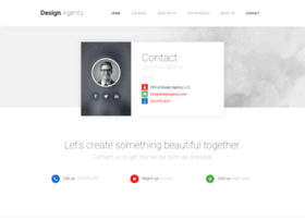 contact-page.webflow.io