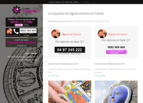 contact-voyance.com