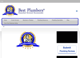 contact.bestplumbers.com
