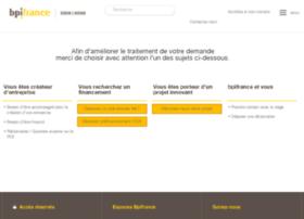 contact.bpifrance.fr