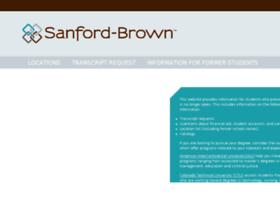 contact.browncollege.edu