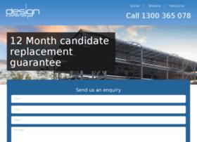 contact.designandconstruct.com.au