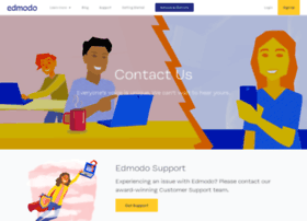 contact.edmodo.com