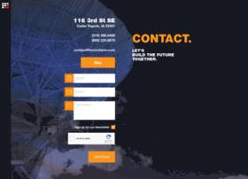 contact.fusionfarm.com
