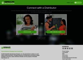 contact.herbalife.com
