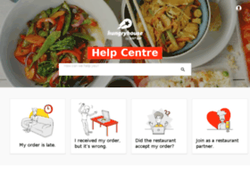 contact.hungryhouse.co.uk