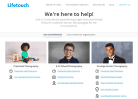 contact.lifetouch.com