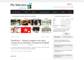 contact.ma-selection-exclusive.com