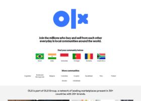 contact.olx.com