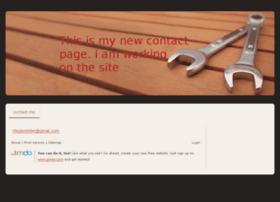 contact12riley.jimdo.com
