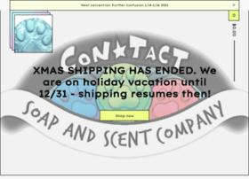 contactcaffeine.bigcartel.com