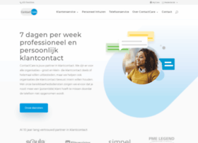 contactcare.nl