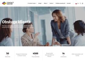 contactcenter.pl