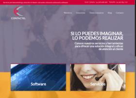 contactel.es