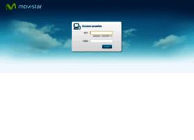 contactenos.movistar.cl
