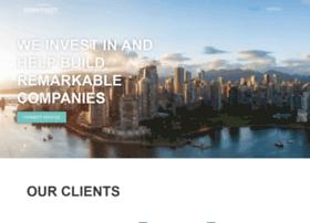 contactfinancial.com