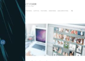 contactform.sympies.com