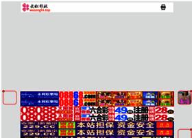 contactgmailhelp.com