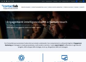 contactlab.com