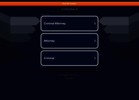 contactlaw.ie