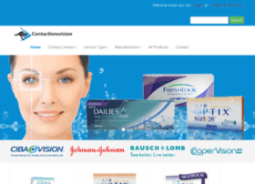 contactlensvision.com.au